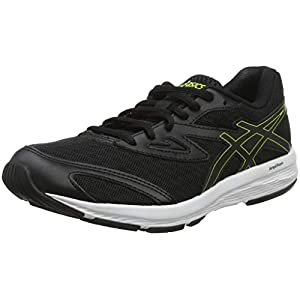 ASICS Boys' Amplica Gs Competition Running Shoes