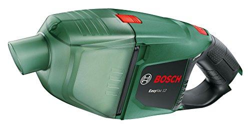 bosch-easyvac-12-verde-aspiradora-secar-038-l-verde-12-v-ion-de-litio-1-kg