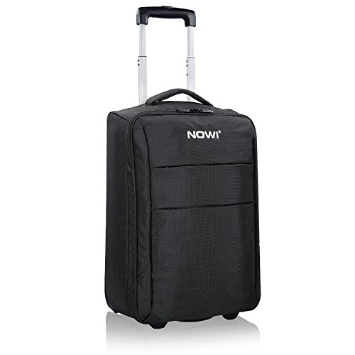 nowi-cologne-2-rollen-cabin-trolley-kompakt-50-cm-mit-faltfunktion