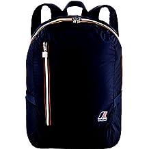 29bb1b045c Zaino Uomo Donna K-Way K-Pocket Backpack Men Woman 4BKK1317