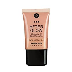 ABSOLUTE Illuminator - After Glow