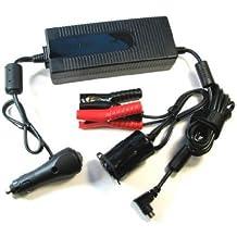 Resmed S9 - Convertidor para uso en automóviles y conexión a la batería (autocaravanas)