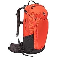 Black Diamond Unisex Nitro 22 Backpack