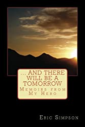 ... And There Will Be A Tomorrow