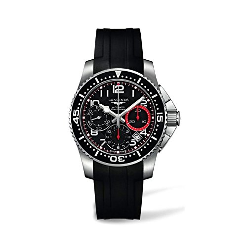 reloj-longines-para-hombre-l36964532