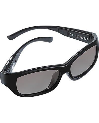 lunettes-de-soleil-a-teinte-variable-uv400