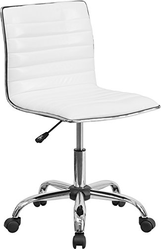 flash-furniture-mid-back-armless-ribbed-designer-task-chair-white