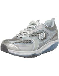 Skechers Shape-ups XF Accelerators - Zapatillas tonificadoras para mujer