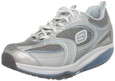 Ryn Walking Shoes Uk