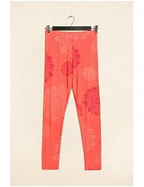 Desigual -  Pantaloni  - Donna