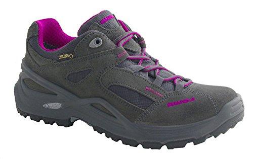 Lowa Chaussures De Marche Pour Femmes Sirkos GTX 320654