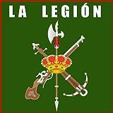 Himno Nacional Español Oficial