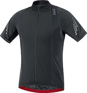 Gore Bike Wear® Maillot Xenon 2.0 Manches courtes homme Noir S
