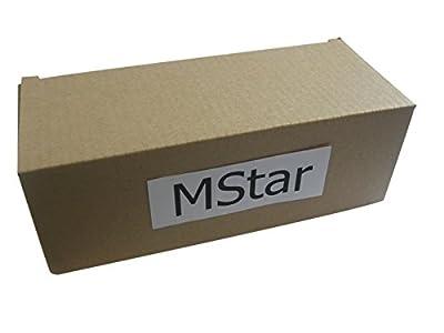 MStar Soft Warm Fleece Pet Puppy Dog Cat Kitten Bed House with Nest Pad Brown