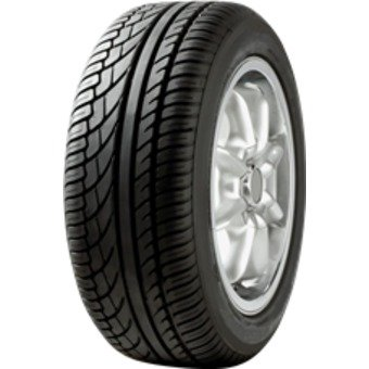 Fortuna 226 – 215/45/R17 91 W – e/B/71dB – estate pneumatici