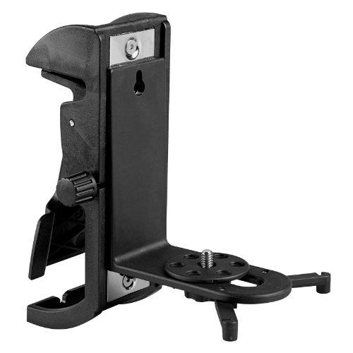 Bosch BM3Positionierung Gerät Zubehör für Line und punktlasern (Level-mount-wandhalterung)