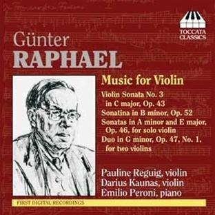 musica-per-violino-sonata-per-violino-n3-op43-sonatina-op52-sonate-per-viol