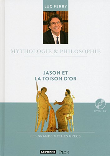 Jason et la toison d'or (11)