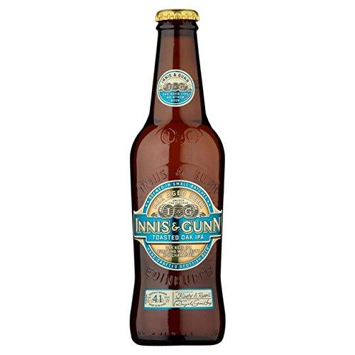 innis-gunn-toasted-oak-ipa-cerveza-madurada-en-barrica-de-roble-botella-33-cl