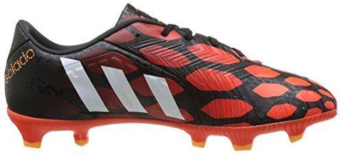 adidas P Absolado Instinct Fg, Chaussures de football homme Multicolore