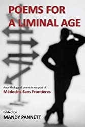 Poems for a Liminal Age