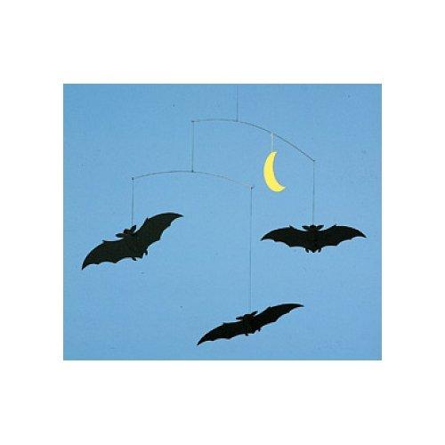 Lucky Bats Mobile
