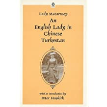 An English Lady in Chinese Turkestan (Oxford in Asia Paperbacks)