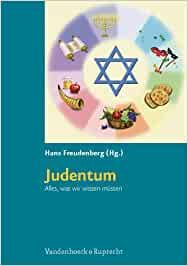jüdisches freudenfest 5 buchstaben
