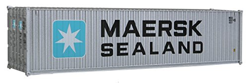 walthers-949-8255-40-hi-cube-assembled-container-maersk-sealand
