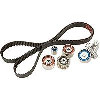 Nipparts N1117021Timing Belt - ukpricecomparsion.eu