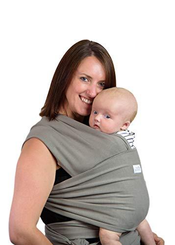2a20de71bd5 Hamac porte bébé pour 2019 -  faire des affaires
