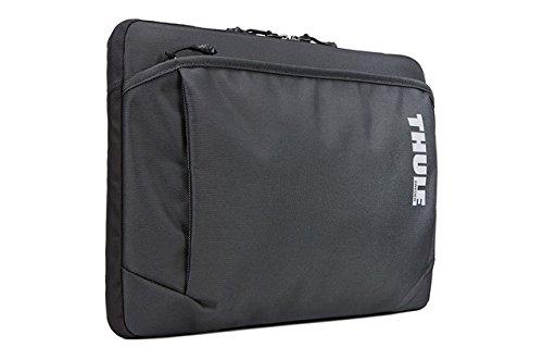 thule-tss313dsh-housse-pour-ordinateur-portable-13