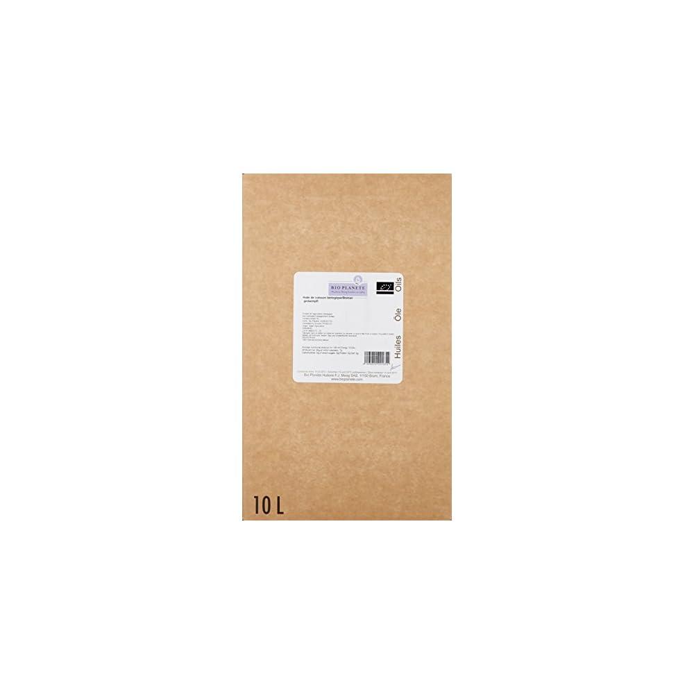Bio Plante Bratl Gedmpft 1er Pack 1 X 9002 Kg