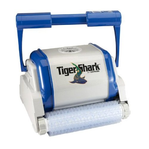 hayward-rc9952-tigershark-pool-cleaning-robot-with-rubber-studs