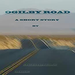 Ogilby Road (English Edition) par [Quiriault, Mike]