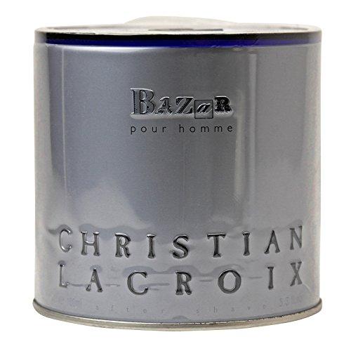 ".""Christian"