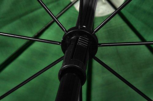 Zoom IMG-3 campfeuer ombrellone da pesca 300