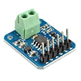 ExcLent Max31855 K Type Thermocouple Breakout Board Temperature Measurement Module Für Arduino-Multi-A