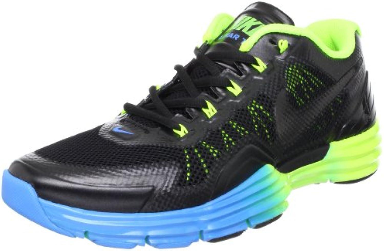 Nike Zapatos Para Correr Para Hombre Lunar Tr1