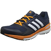 adidas Supernova Sequence Boost 8 Scarpe Running Uomo bf115813bae