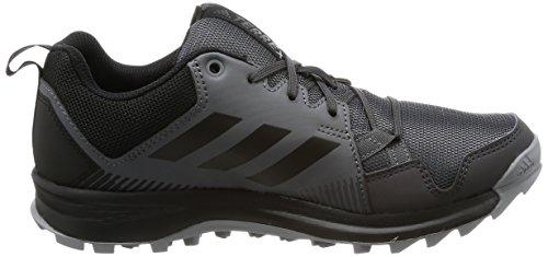 adidas Terrex Tracerocker Women's Chaussure de Marche - SS18 Gris Noir