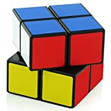 2 Layer Magic Cube