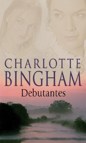 Debutantes: The Debutantes Series Book 1 (English Edition) -