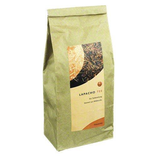 LAPACHO TEE 300 g Tee