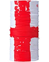 Buff The Original Buff St Georges Cross, Multifunctional head wear
