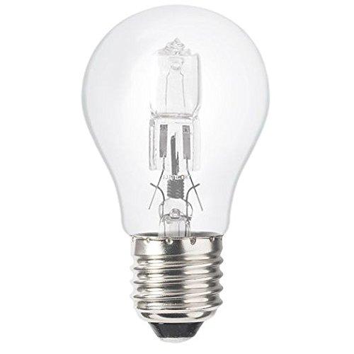 4-stuck-dimmbar-e27-gls-a-lampe-eco-halogen-42-w-55-w-dimmbar-energy-saver-leuchtmittel-e27-edisonsc