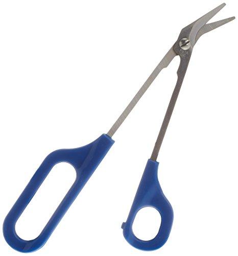 Homecraft Chiropody - Tijeras cortar uñas pies mango