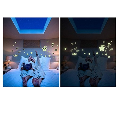 indexp-diy-universe-moon-star-light-bulbs-backround-fluorescent-light-luminous-bedroom-decoration-wa