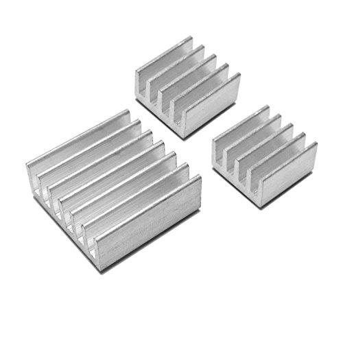 icase4ur-3-pc-refrigeracion-aluminio-disipadores-de-calor-para-raspberry-pi-ver-20-modelo-b-y-vga-ra