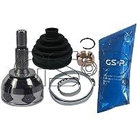 GSP 810098 Juego de articulación, árbol de transmisión